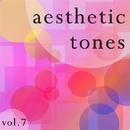 aesthetic tones vol.7/きらきらカルテット♪