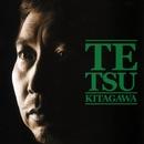 TETSU/きたがわてつ