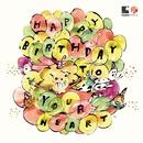 Happy birthday to your heart/くう