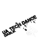UA Tech Dance/Diablik