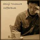 Coffee Blues/外村伸二