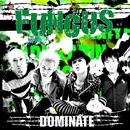 DOMINATE/FUNGUS
