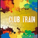 CLUB  TRAIN/E・K・I