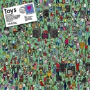 Toys/Who the Bitch