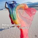 New Future feat. Kanata Okajima/SINGERS GUILD