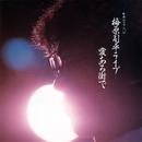愛ある街で(Disc1)/梅原司平