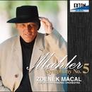 マーラー : 交響曲 第5番/ズデニェク・マーツァル/チェコ・フィルハーモニー管弦楽団