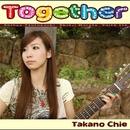 Together/高野千恵
