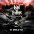 吹けよ神風/HAIL OF BULLETS