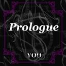 Prologue/YOU