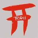 TORII/TORII