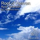 Roof of heaven -Part1-/Ryoji Takahashi