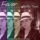Fever-Come on-a my house Version-/ベティゆず