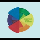 Justin Kline/Justin Kline