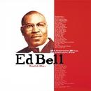 Mamlish Blues/ED BELL