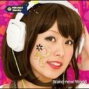 Brand-New World/Rockt Bamby