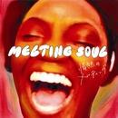 情熱のメルティング/Melting Soul