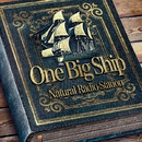 One Big Ship/Natural Radio Station
