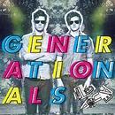 Actor-Caster/Generationals