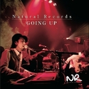 GOING UP/Natural Records
