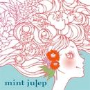 Mint Julep/Mint Julep