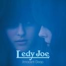 Innocent Sleep/LEDY JOE