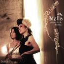 Stella/Asako Ito & miimu