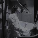 街、涙詩の樹~ナダウタノキ~東日本大震災復興支援チャリティシングル/キクチタケシ