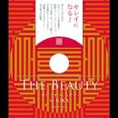 The Beauty ~キレイをつくるオト/KIKA