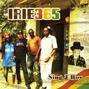 IRIE365/Sing J Roy