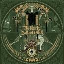 Ritual/THE BLACK DAHLIA MURDER