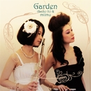 Garden/Asako Ito & miimu
