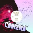 Agitation 80'z EP/Arai Lazer