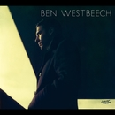 There's more to life than this/Ben Westbeech