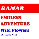 ENDLESS ADVENTURE/RAMAR