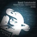 DT008/Ryoji Takahashi