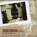 The Fresh Speech/Keentokers