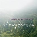 Bleuphoria/RAHSAAN PATTERSON