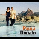 Agua/PAULA MORELENBAUM&JOAO DONATO