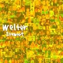 Welter/スチュワート