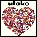 UTAKO/UTAKO