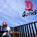 D on Guitars/藤尾領