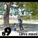 LOVE PIECE/89