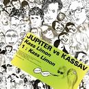 Kass Limon/Jupiter&Kassav