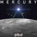 Mercury EP/The PBJ