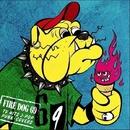 TV HITS J-POP PUNK-COVERS/FIRE DOG 69