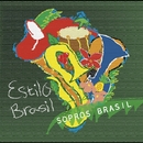 Estilo Brasil/SOPROS BRASIL