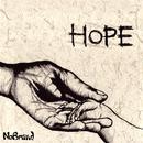HOPE/NoBrand