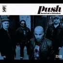 BAND ON A MISSION/PUSH