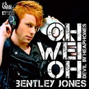 oh-wei-oh/Bentley Jones